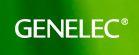 Genelec-13