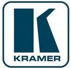 Kramer-12