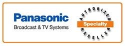Panasonic-9