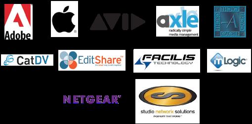 shared_storage_logos